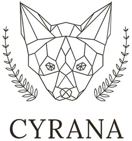 CYRANA_WHITE